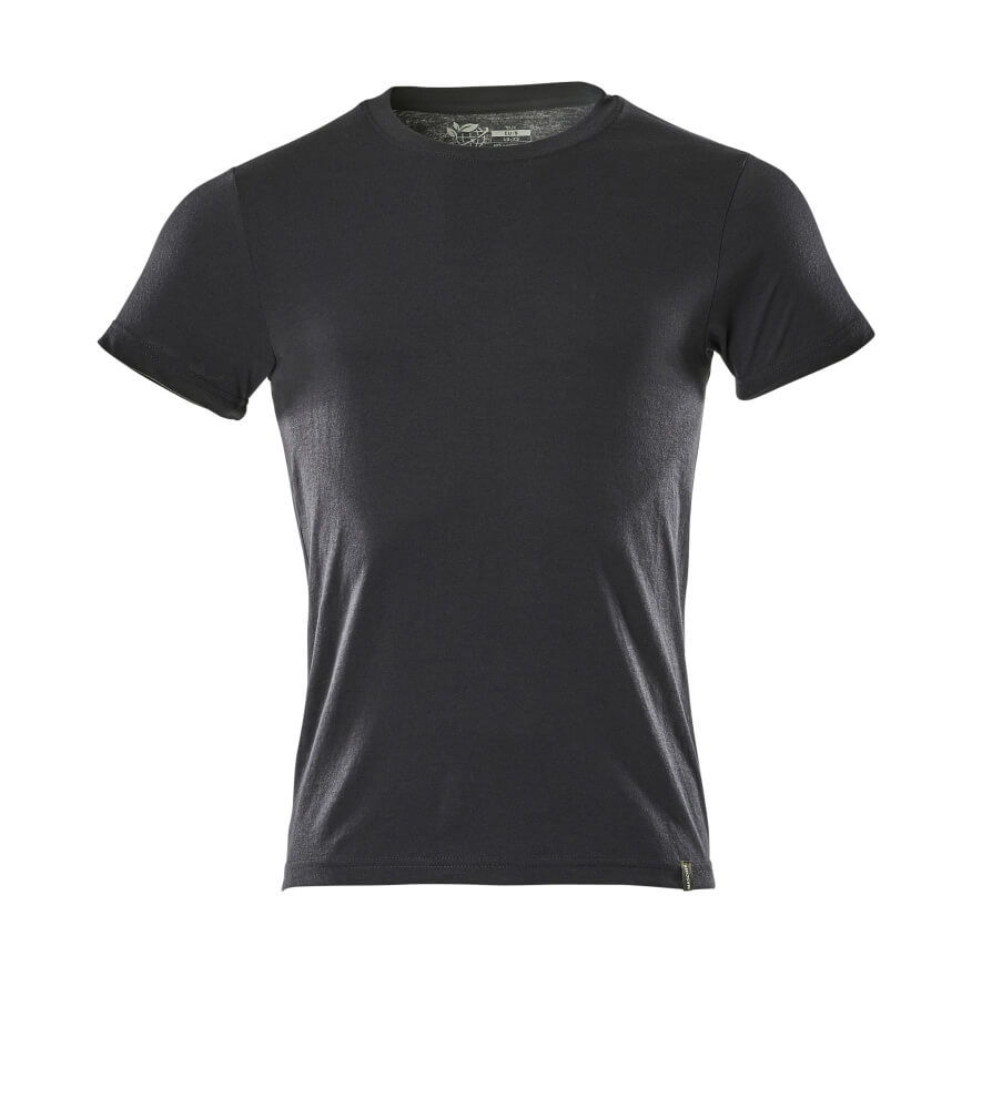 T-shirt, modern fit, Sustainable