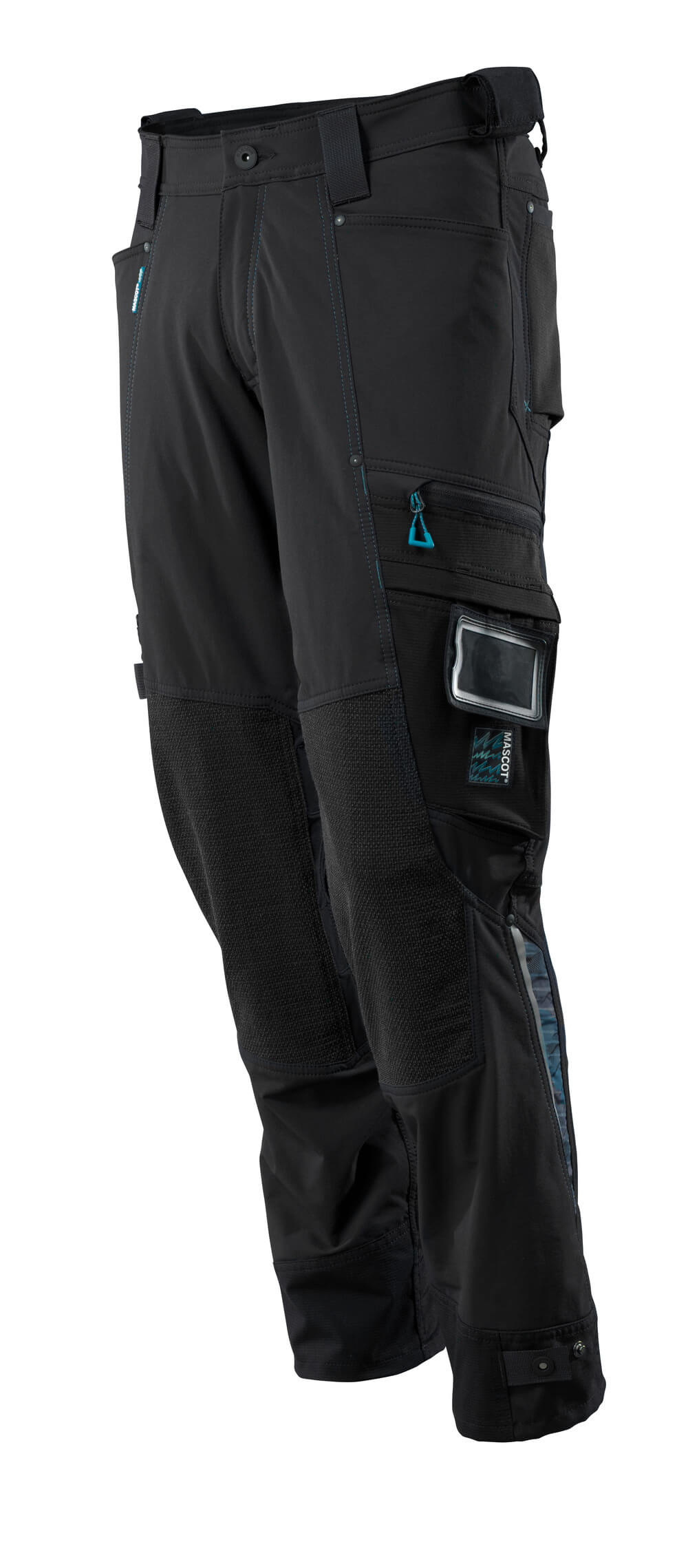Trousers, Dyneema® kneepad pockets, str.