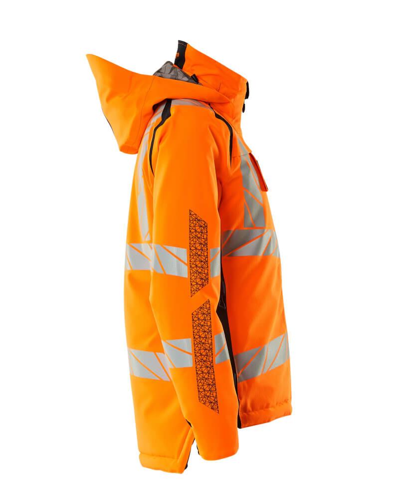 Winter Jacket CLIMASCOT® ladies fit