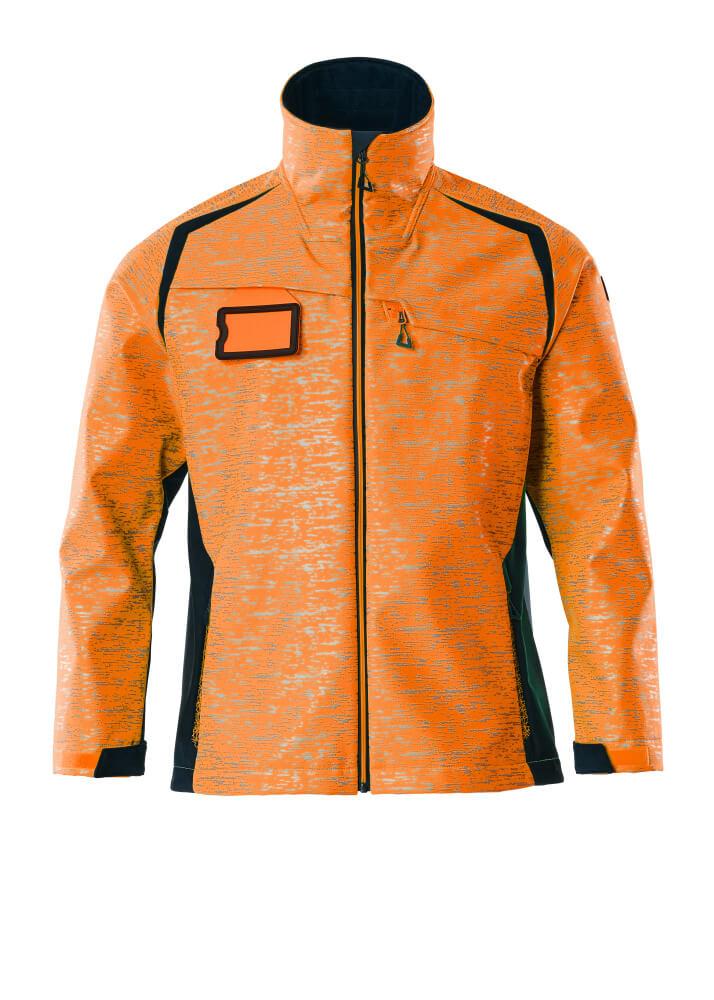 Softshell Jacket 19202-291
