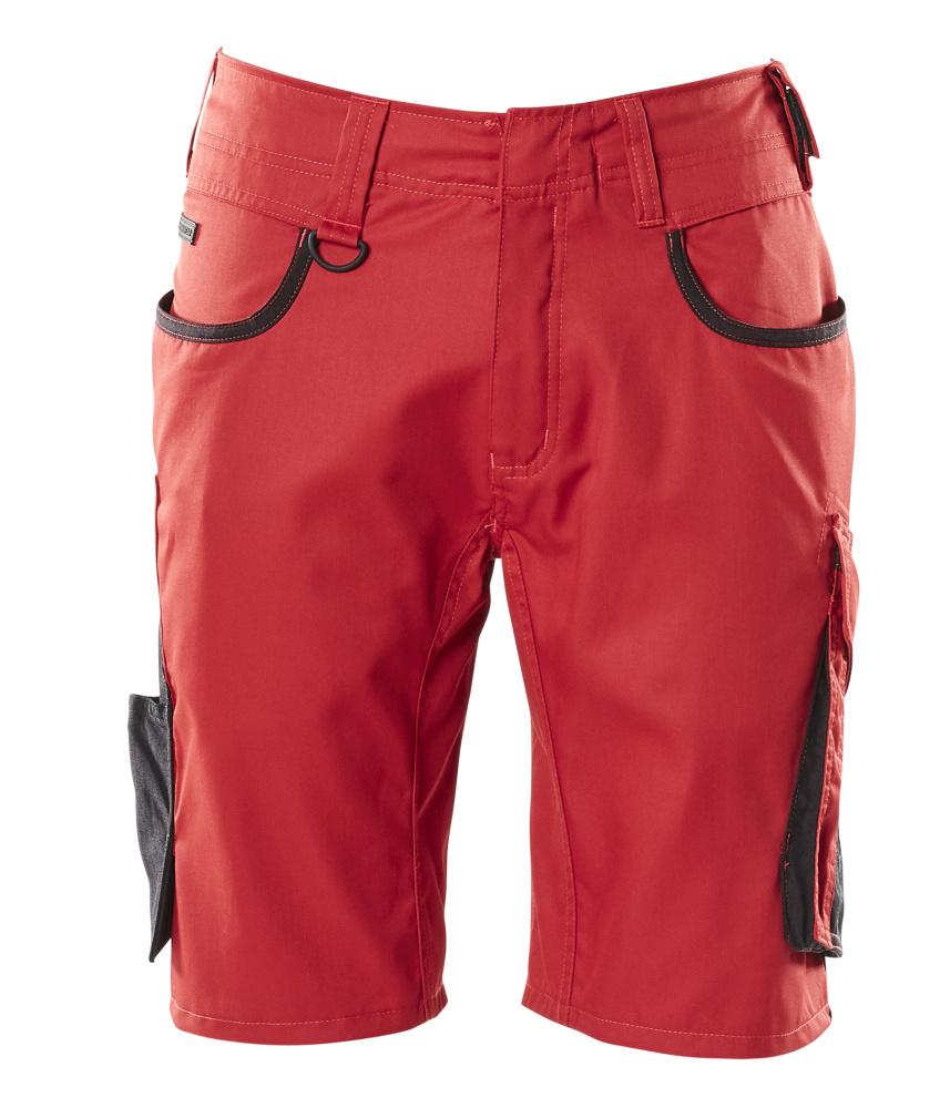 Shorts, lightweight