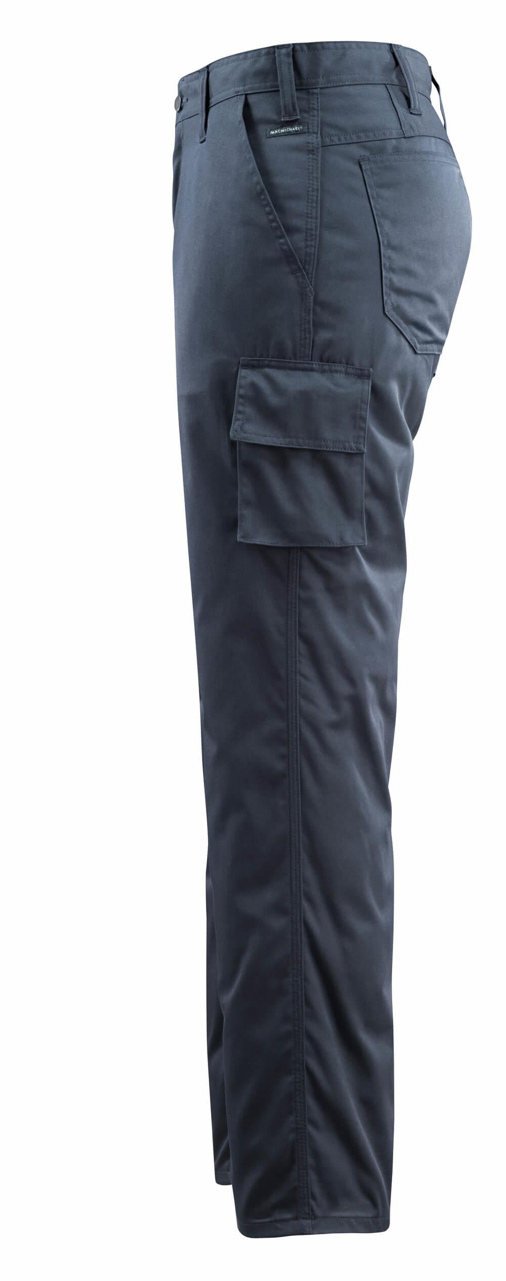 MACMICHAEL® Gravata