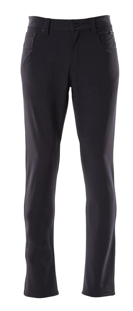 Trousers, stretch, light weight