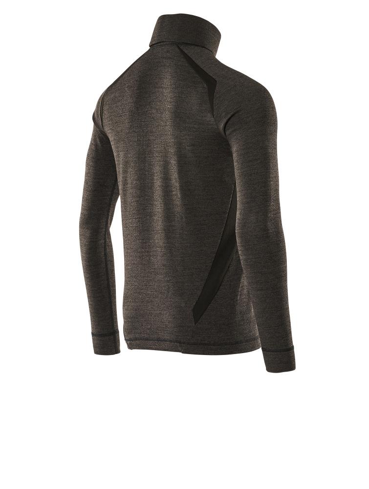 Functional Under Shirt, lightwieght